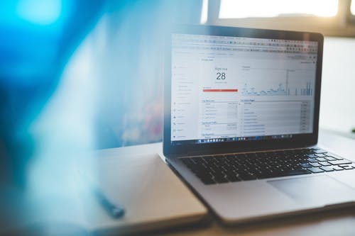 How Web Design Can Help Promote Your Business