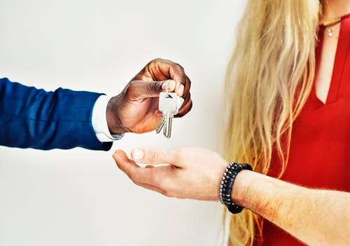 Why Do People Prefer to Rent Their Houses?