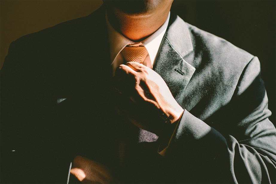 How Business Succession Planning Can Protect Business Owners