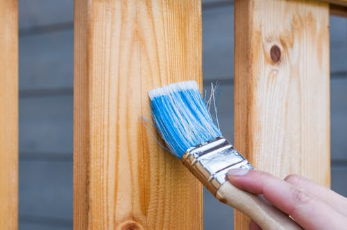 Choosing the Best Fence for your Property