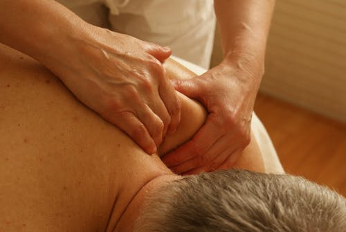 9 Top Types of Massage and Their Health Benefits: Which One Suits your Needs?